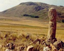 Что раскрывает археология