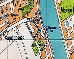 Скоро начнут раскопки на Фарфоровском кладбище