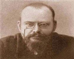 А. Котляревский